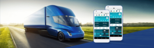 Field Warrior® ELD Registered and Approved by FMCSA – Now What?