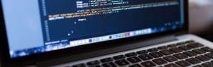 FTS Internships Give Students A Glimpse Into the World of Professional Software Development