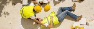 Avoiding the Most Common Safety Violations Contractors are Cited For