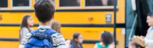 5 Ways to Make School Buses Safer with GPS Tracking