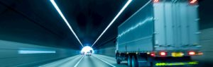 How to Stay Compliant with AOBRDs Until You Switch to ELD
