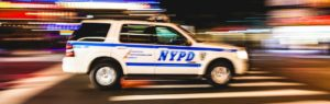 5 Modern Advancements of the Police Cruiser