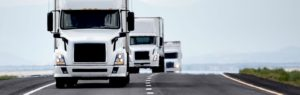 How to Attract and Retain Drivers in the Face of Driver Shortage
