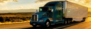 Forward Thinking Systems Releases First Cradlepoint-Compatible ELD Software