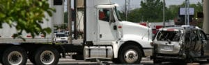 FMCSA Launches Crash Preventability Determination Program