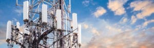 Is Your Fleet Ready for the Upcoming 3G Network Shutdowns?