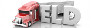Keep Your ELD Up-To-Date or Risk Hurting Your CSA Scores
