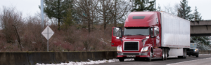 FMCSA Reports Fewer Inspections, More ELD Violations, HOS Violations Steady