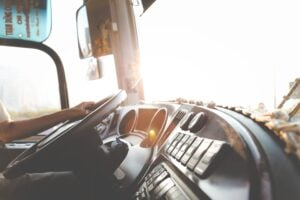 Driver Vehicle Inspection Reports Explained