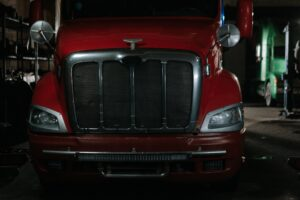 How Telematics Make Vehicle Monitoring Possible